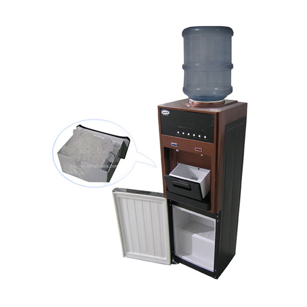 Ice Maker IW-11