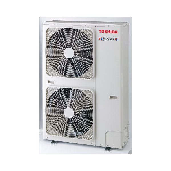 Mono Splits Wall Commercial Carrier Inverter Air Conditioner